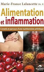 126-Alimentation et inflammation.jpg