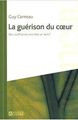 18-La_guérison_du_coeur.jpg