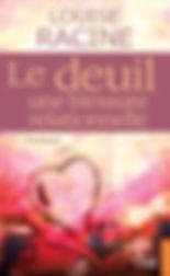 97-Le deuil.jpg