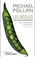 170-Les_règles_d'une_saine_alimentation.