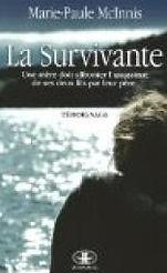 85-La survivante.jpeg