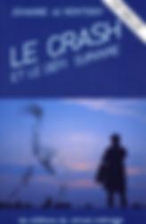 61-Le_crash_et_le_défi_de_survivre.jpg
