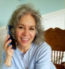 Robin phone pic 2 2020.jpg