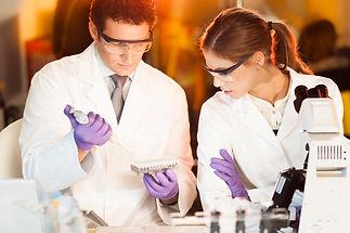 AMS UK Ltd Life Science