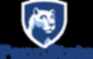 PikPng.com_penn-state-logo-png_1720164.p