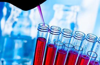 AMS UK Ltd Blood Grouping