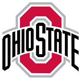ohiostate.png