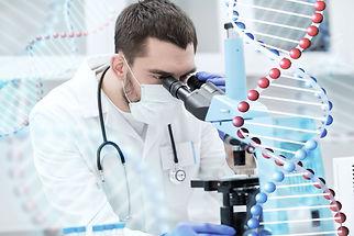 AMS UK Ltd Research and Development