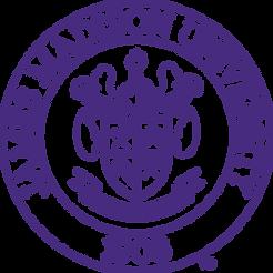 JMU-Seal-RGB-purple.png