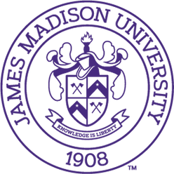 JMU-Seal-RGB-purple.png
