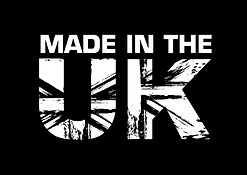 Made in the UK_BLACK_WHITE.PNG