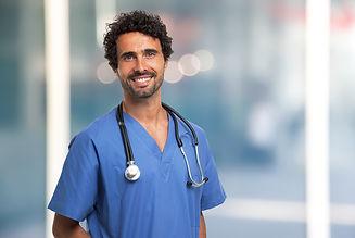 AMS UK Ltd Medical Care Solutions