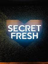 secret fresh.jpeg