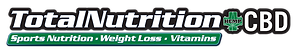 TotalNutrition_vector_new logo-01.png