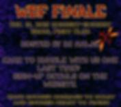 WBF FINAL - DECEMBER.jpg