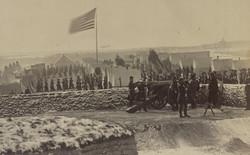 Fort_Richardson