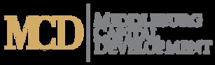 Middleburg-Capital-Development-Logo.png