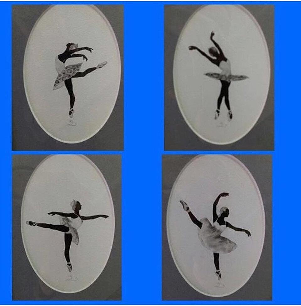 Lyttelton Framing - Malvern Picture Framer | Mirrors, medals & more