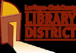 Las Vegas-Clark County Library