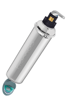 coway-bamboo-outdoor-water-filter.png