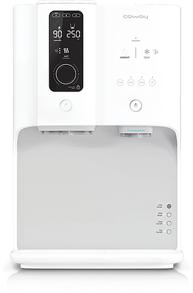coway-ombak-water-purifier-product.png