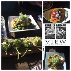 The View at Tivoli Village
