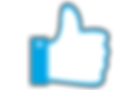 coway-villaem-smart-efficient-icon.png