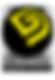 logo-good-design.png