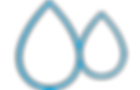 coway-manual-bidet-reduces-water-consump