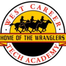 West Career and Technical Academy