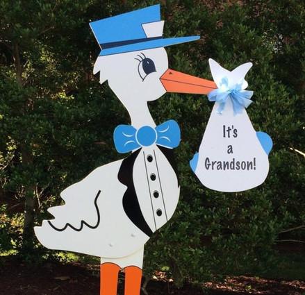 blue stork grandparent_edited_edited.jpg