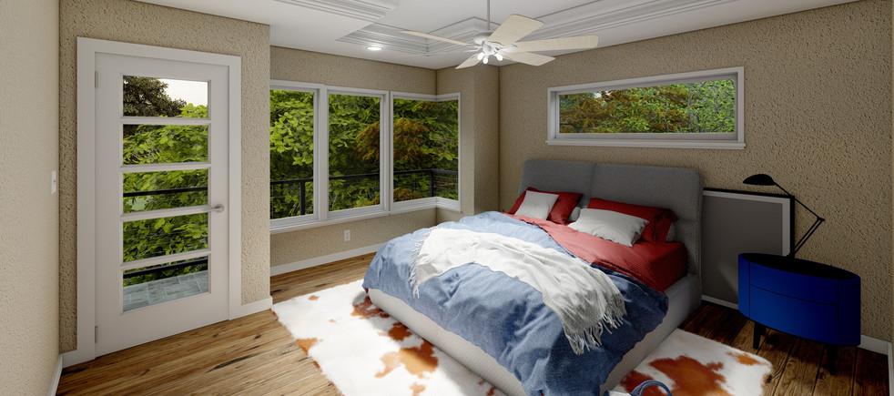 Model S M.Bedroom Entrance.jpg
