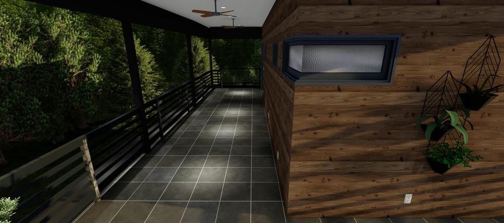 On Deck.jpg