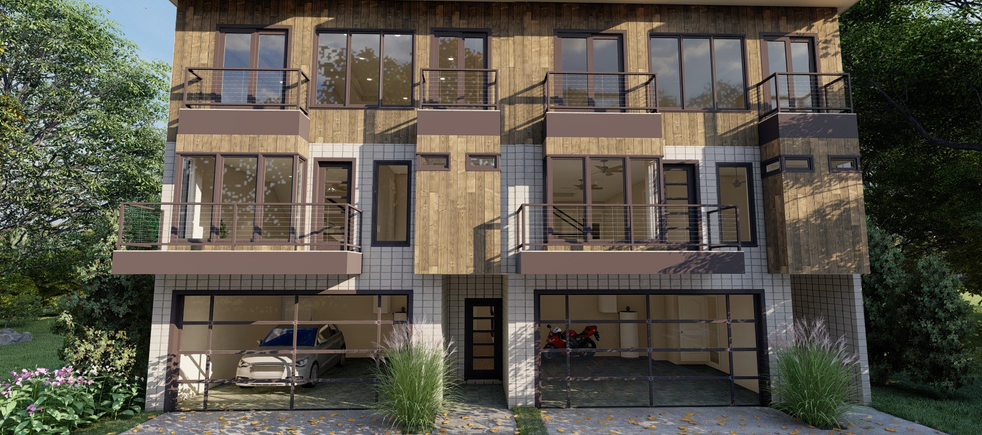 Front Elevation Dual.png