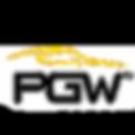 PGW Glass