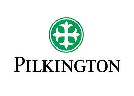 Pilkington Auto Glass