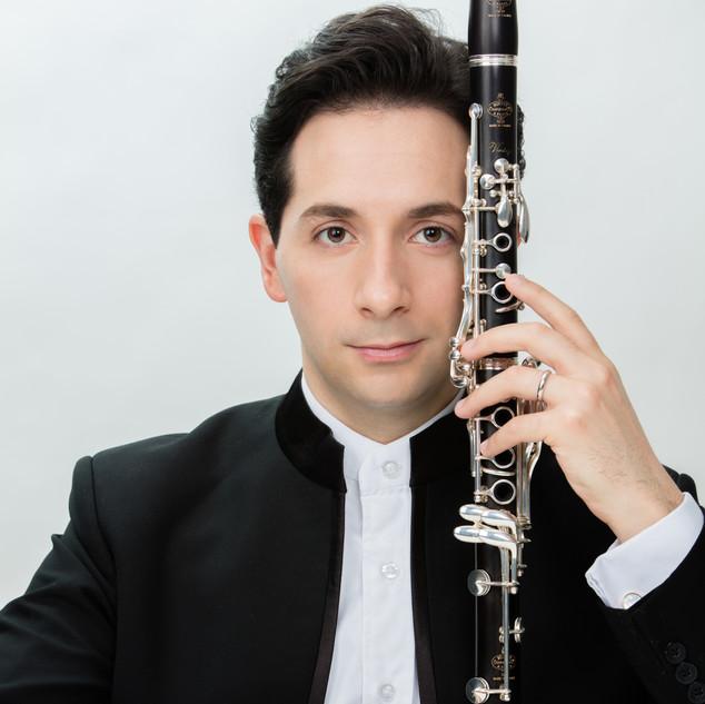 Lorenzo A. Iosco Photo 8