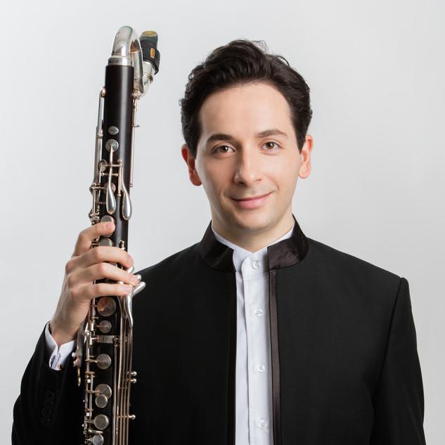Lorenzo A. Iosco Photo 9