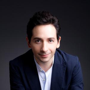 Lorenzo A. Iosco Photo 2