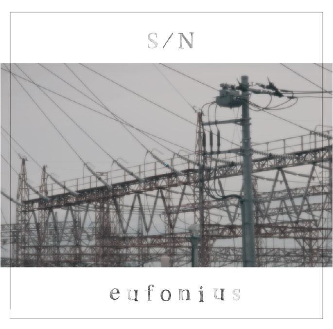 S/N / eufonius