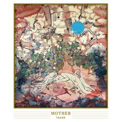 MOTHER / lasah