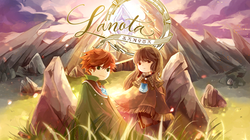 Lanota / Noxy Games