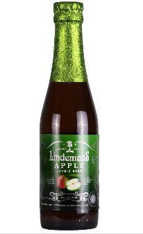 Lindemans Apple | 3.5% | Fruit