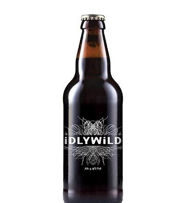 IdlyWild | 4.9% | NEIPA