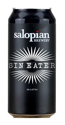 Sin Eater | 7.2% | DDH IPA | 440ml