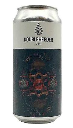 Doubleheeder  | 8.0% | DIPA