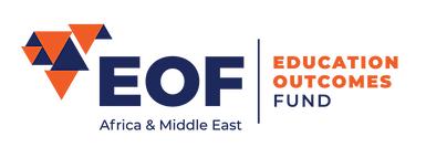 EOF website