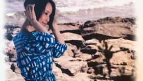 三林 夏子ツアーライブ