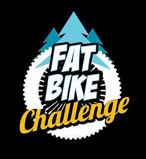 fat_bike-logo.png
