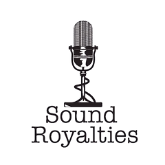 SoundRoyalties-Square_edited_edited.png